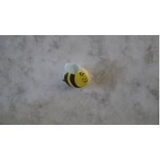 Bijen ringen