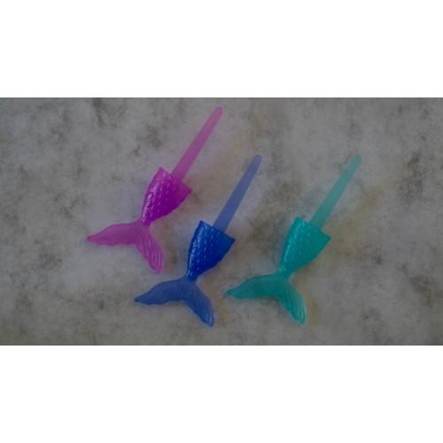 Sea mermaid picks