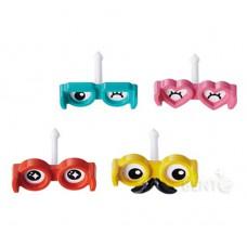 Goggles Bento prikkers